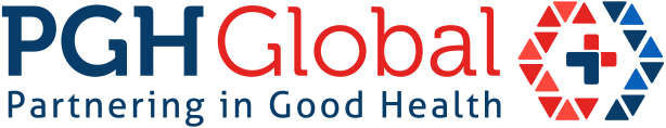 PGH Global Logo